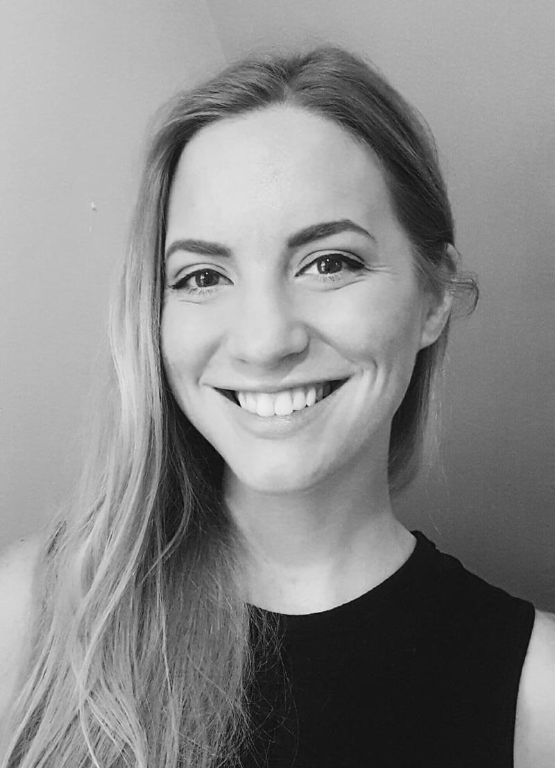 Victoria Cullinan Strayhorn
