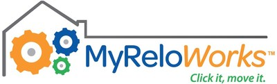 MyReloWorks(R) provides companies a powerful new technology and online tool for their relocating employees. It directly provides bids to transferees automatically from pre-qualified and reputable corporate movers for immediate selection and booking. New and unique features called ReloVideo(TM) Tour and PriceGuard(TM) allow transferees to access guaranteed and protected price rates while personally providing video documentation of their home and avoiding a survey visit.