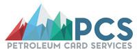 (PRNewsFoto/Petroleum Card Services)