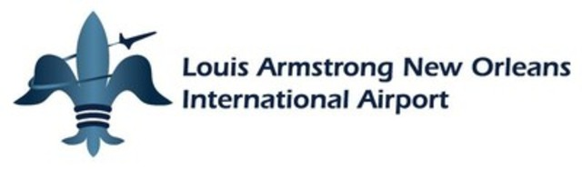 Louis Armstrong New Orleans International Airport (CNW Group/Louis Armstrong New Orleans International Airport)
