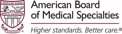 ABMS Announces Progressive Leave Policy for Residents and Fellows