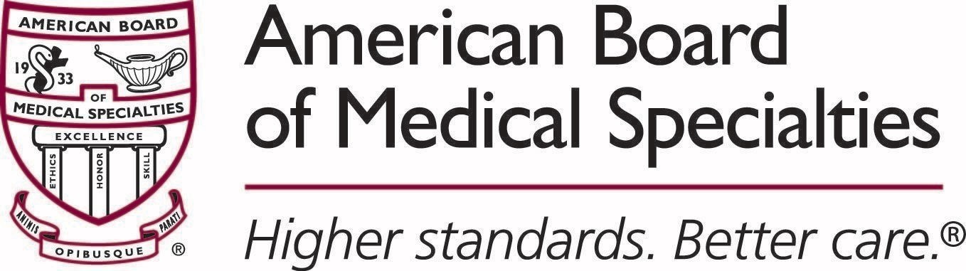 American Board of Medical Specialties Releases Updated ABMS Guide to Medical Specialties