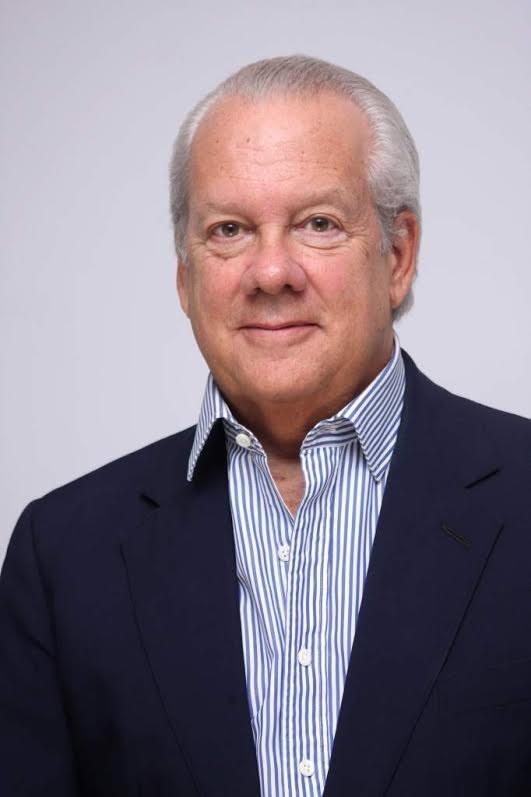 John Bernbach