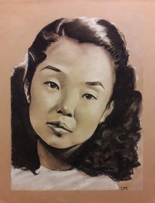 Artist Image (Singapore)