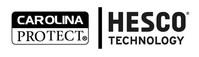 Carolina Protect(R) hard armor plates will incorporate HESCO(R) Technology