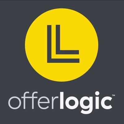 OfferLogic Semi-Finalist for SBANE Innovation Award 2017