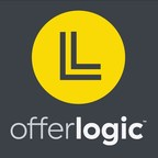 OfferLogic Partners with GoDaddy to Offer Small Businesses Broad Portfolio of Products and Services