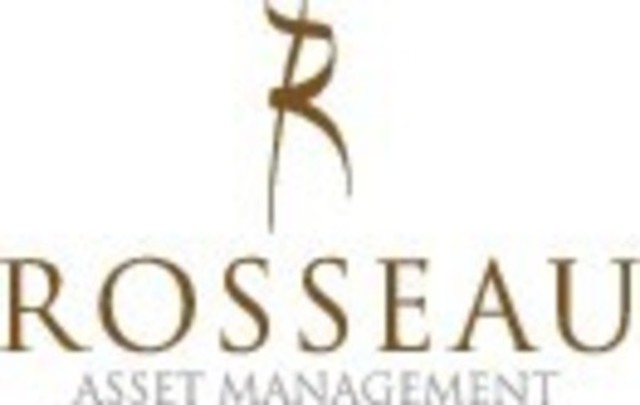 Rosseau Asset Management Ltd. (CNW Group/Rosseau Asset Management Ltd.)