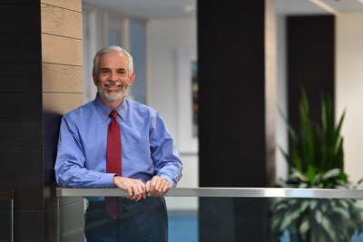 Andrew Dreyfus, President & CEO Blue Cross Blue Shield of Massachusetts