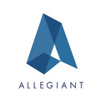 Allegiant Real Estate Capital Secures Strategic Investment from Commercial Real Estate Veterans Anthony Tufariello, Ziel Feldman and Nir Meir