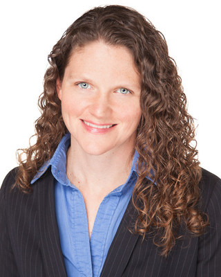 University of St. Augustine for Health Sciences Doctor of Physical Therapy Professor, Elizabeth Ardolino, PT, MPT, MS, PhD, will be presenting at the Third World Congress on Spina Bifida Research and Care. Dr. Ardolino's presentation will highlight a study on the use of Pediatric Neuromuscular Recovery Scale (Peds NRS) in children with Spina Bifida.