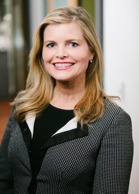 Laura Butler Joins Workfront as Senior Vice President of People and Culture