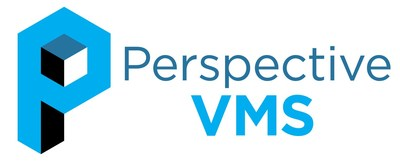 Perspective VMS(TM) is a scalable and flexible enterprise software delivering IP surveillance video via an HTML5 rich application.