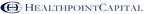 HealthpointCapital Acquires Majority Stake in IlluminOss Medical, Inc.