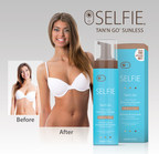 Performance Brands Says It's New Selfie® Tan'n Go® Sunless range opts for Online & Independent Pharmacies distribution over Big Box Retailers as part of its new sales strategy