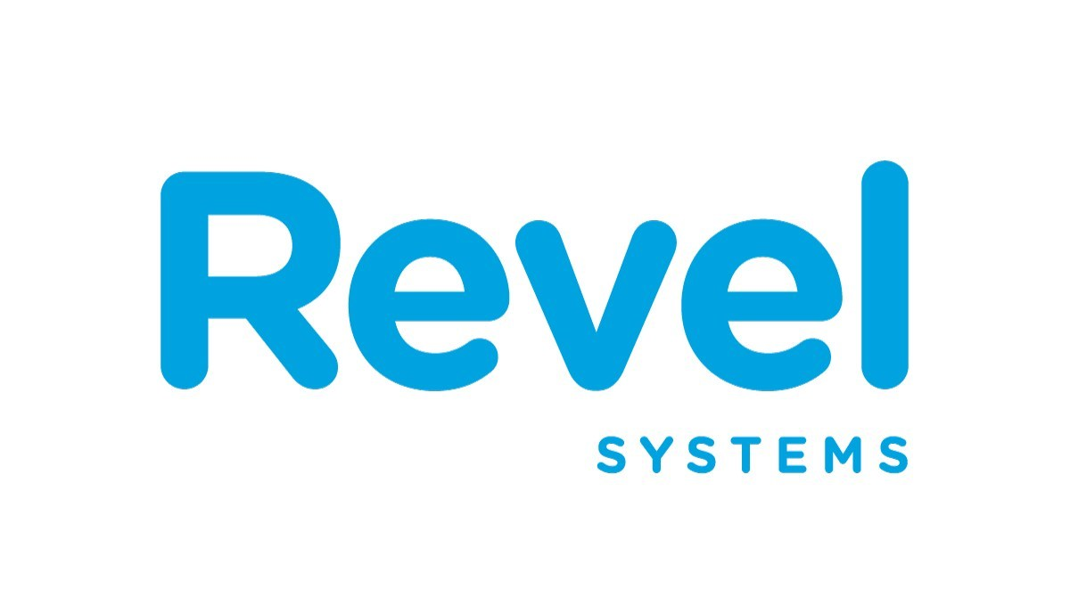 Funwall And Revel Systems Announce Key Partnership