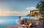 Timbers Resorts Announces Launch Of Sales For Timbers Kaua'i - Ocean Club & Residences At Hokuala