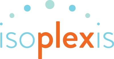 IsoPlexis Corporation logo