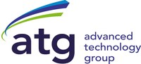 Advanced Technology Group (ATG) announces the expansion of its U.S. Salesforce practice with the launch of a new Global Partner Enablement Program. Additionally, Salesforce Ventures has invested in ATG. For more information about ATG, visit atginfo.com.