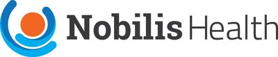 Nobilis Health Corp. (PRNewsFoto/Nobilis Health Corp.)