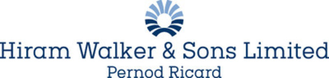 Hiram Walker & Sons Limited (CNW Group/Hiram Walker & Sons Limited)