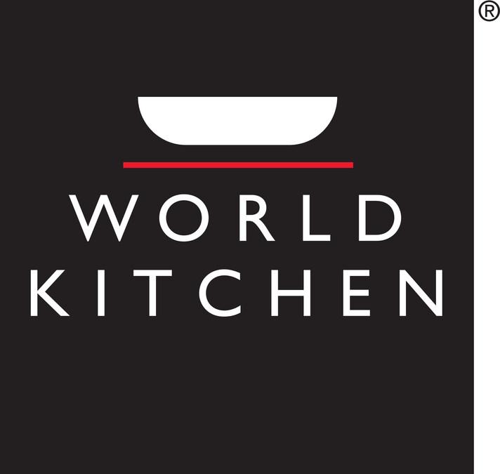 cornell capital to acquire world kitchen