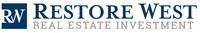 Restore West logo (PRNewsFoto/Restore West)
