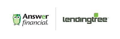 LendingTree Launches Insurance Comparison Platform Powered by Answer Financial