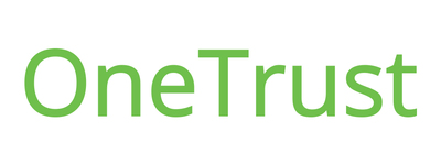 OneTrust is the #1 most widely used privacy, security and third-party risk technology platform trusted by more than 3,000 companies to comply with the CCPA, GDPR, ISO27001 and hundreds of the world's privacy and security laws.