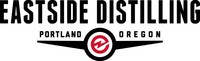 Eastside Distilling, Inc. is located in Southeast Portland's Distillery Row, and has been producing high-quality, master crafted spirits since 2008. Makers of award winning spirits, the company is unique in the marketplace and distinguished by its highly decorated product lineup that includes Barrel Hitch American Whiskies, Burnside Bourbon, Below Deck Rums, Portland Potato Vodka, and a distinctive line of infused whiskeys.