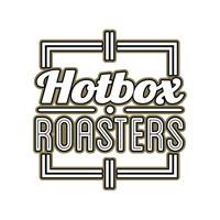 (PRNewsFoto/Hotbox Roasters)