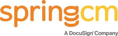 https://mma.prnewswire.com/media/478213/SpringCM_Logo.jpg?p=caption