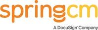 SpringCM_Logo