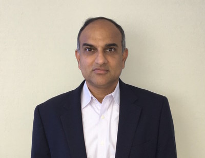 Prashanth Shetty joins Guardian Analytics as the company's new Vice President of Marketing.