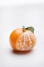 Jaffa Orri Eyes China's Fresh Produce Market