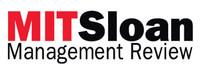 (PRNewsFoto/MIT Sloan Management Review)
