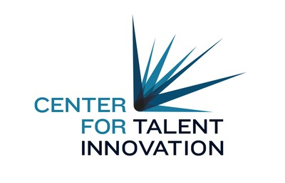 Center for Talent Innovation logo