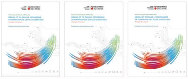 Université TÉLUQ (Groupe CNW/TÉLUQ)