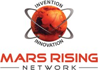 Founded in 2007, Mars Rising Network, the world's largest inventor resource center, was established to assist inventors in making their invention ideas a reality. Mars Rising Network supports inventors through patent protection, licensing and marketing, product design, creating 3D animation videos, engineering services, 3D design and prototyping. For more information, visit www.themarsrisingnetwork.com.
