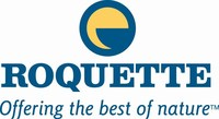 Roquette logo (PRNewsFoto/Groupe ROQUETTE)