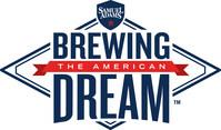 Brewing The American Dream