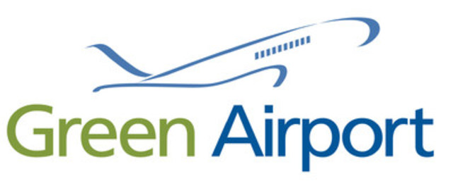 T.F. Green Airport (CNW Group/Vacation Express)