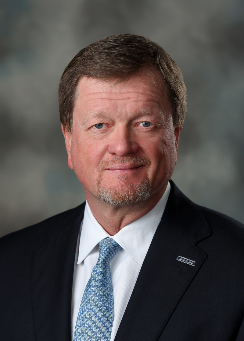 Comerica Incorporated today announced that Mark A. Simmons, previously Senior Vice President and Business Banking Market Manager for Comerica's Texas, Arizona and Florida markets, has been named National Director of Business Banking.