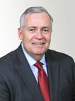 Chesapeake Utilities Corporation Promotes James F. Moriarty To Senior Vice President