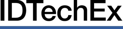 IDTechEx_Logo