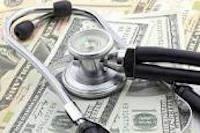 Medicare Overbilling