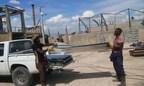 doTERRA International Helps Rebuild Haiti Following 2016's Devastating Hurricane Matthew