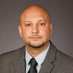 Daniel Choudhury Joins Celtic Bank As Vice President, Business Development In SBA Lending Department