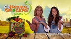 Natural Grocers Launches New Broadcast TV Campaign to Advocate for Animal Welfare Standards and Organic, Sustainable Food Practices