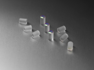 FISBA C-Lenses for Fiber Optic Collimation to be Exhibited at OFC 2017